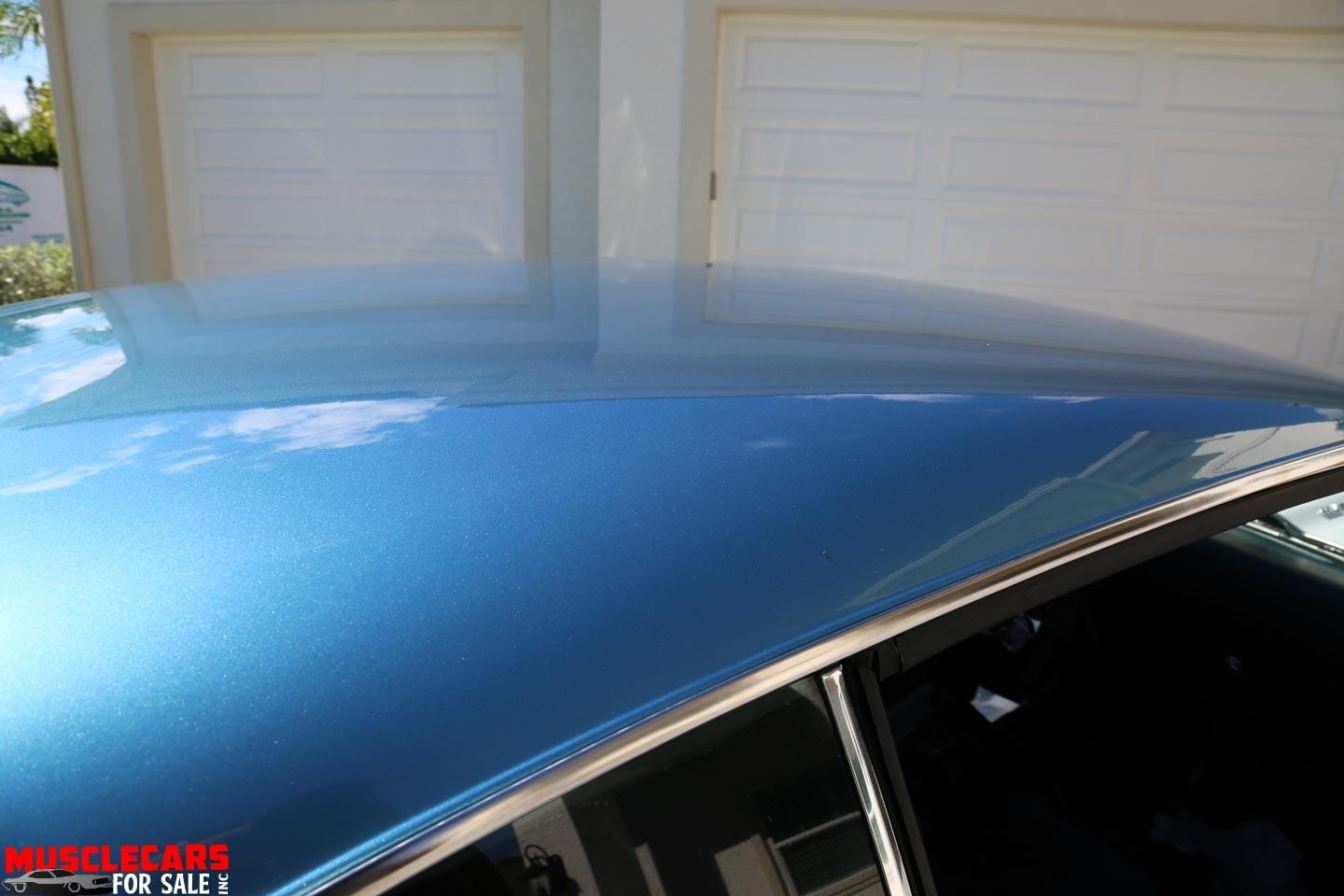 Used 1971 Chevrolet Malibu for sale Sold at Muscle Cars for Sale Inc. in Fort Myers FL 33912 6