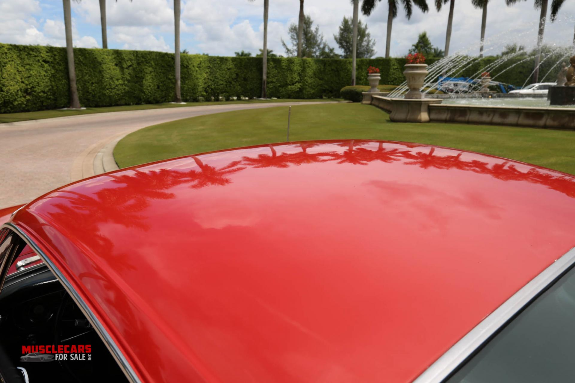 Used 1965   for sale Sold at Muscle Cars for Sale Inc. in Fort Myers FL 33912 7