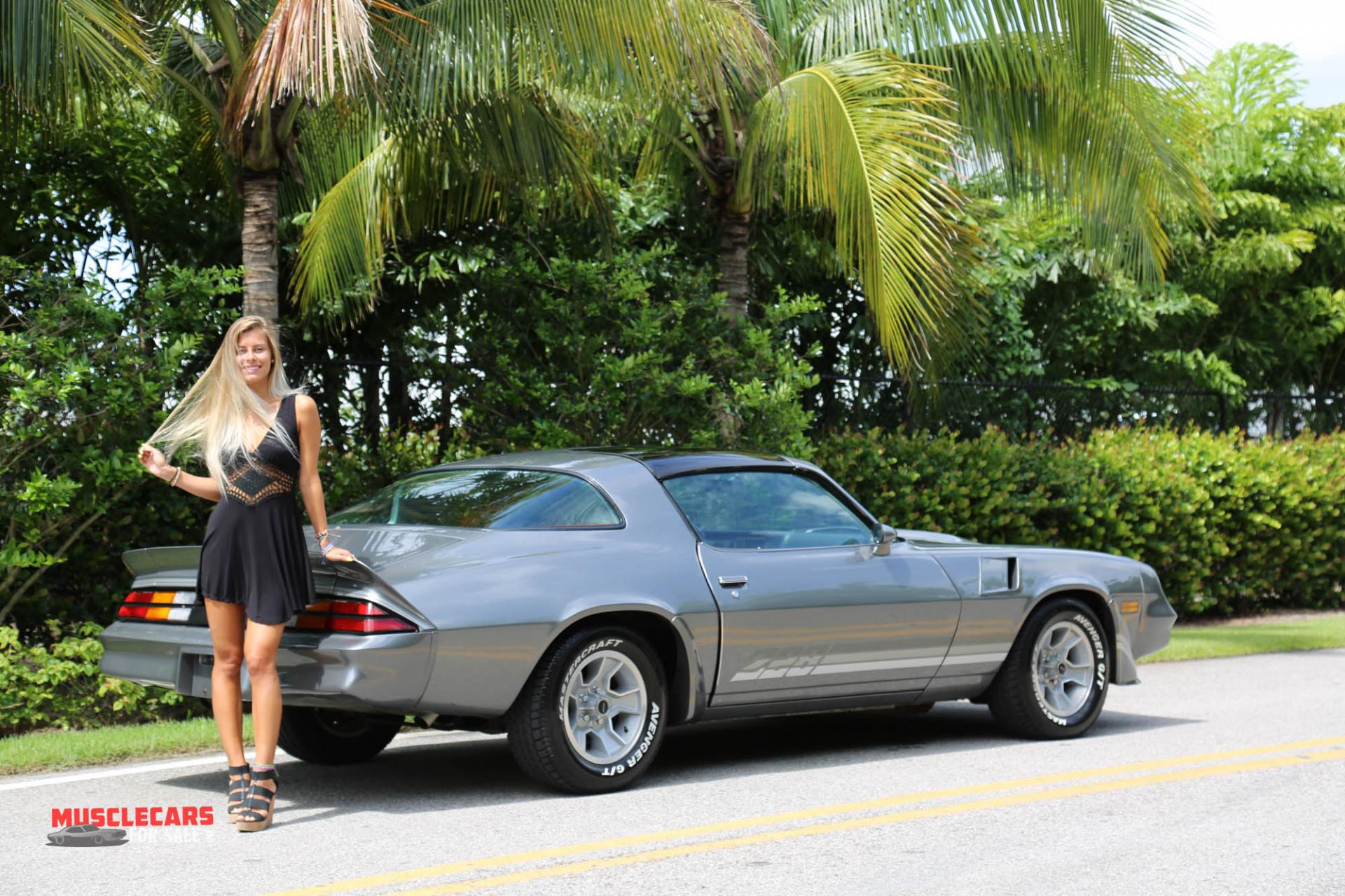 Used 0   for sale Sold at Muscle Cars for Sale Inc. in Fort Myers FL 33912 2