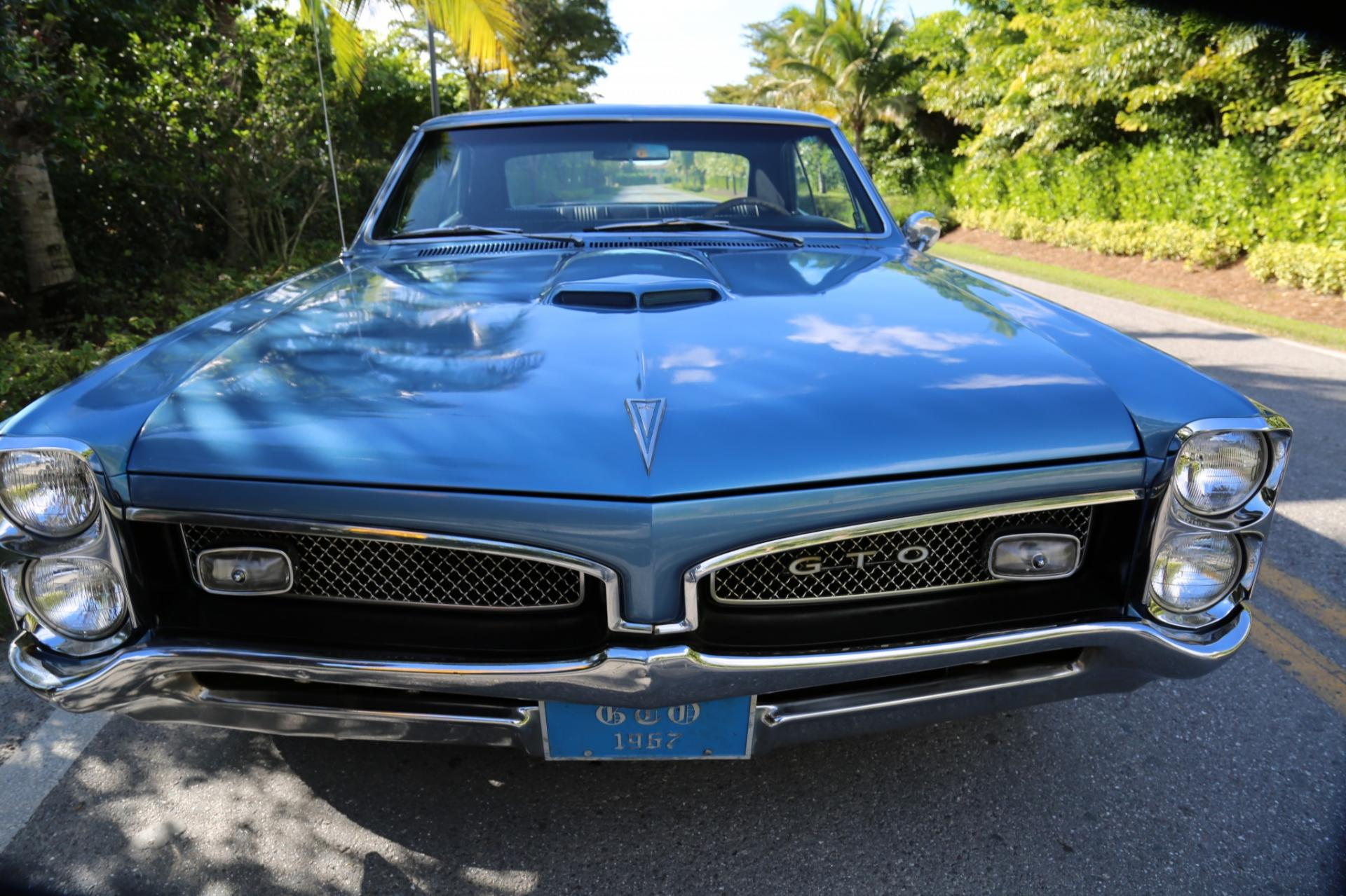 Used 0   for sale Sold at Muscle Cars for Sale Inc. in Fort Myers FL 33912 3