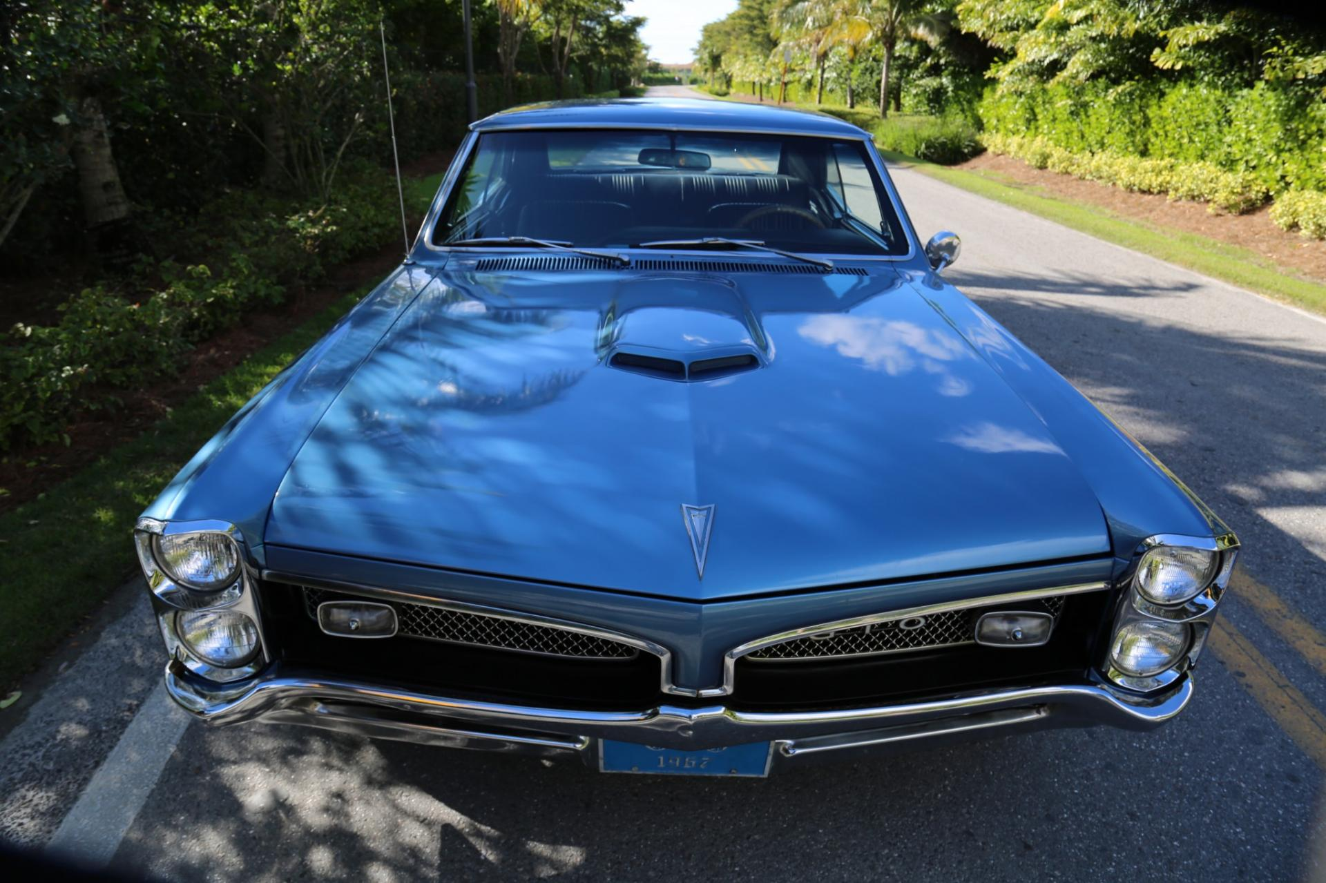 Used 0   for sale Sold at Muscle Cars for Sale Inc. in Fort Myers FL 33912 4