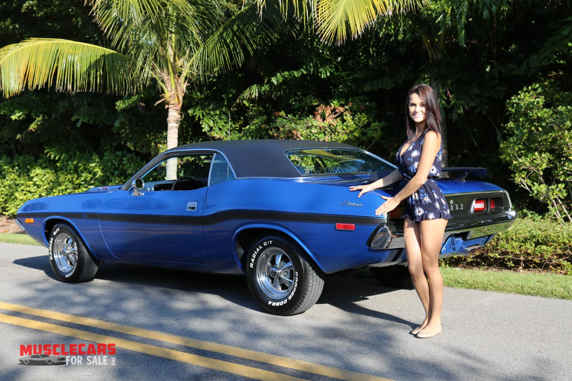 Used 0   for sale Sold at Muscle Cars for Sale Inc. in Fort Myers FL 33912 6