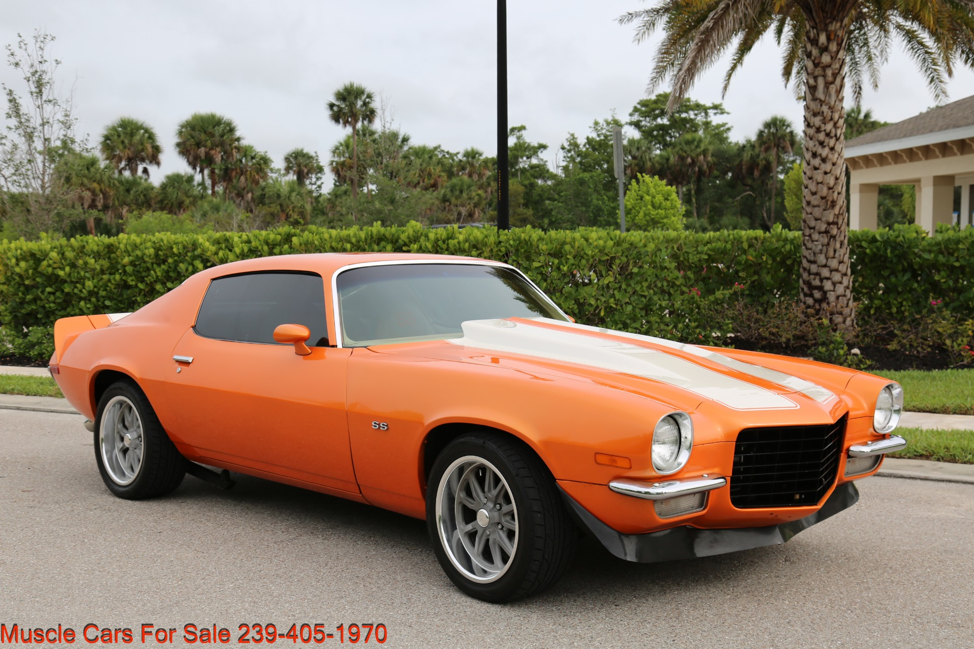 used 1973 chevrolet camaro v8 auto for sale 24 000 muscle cars for sale inc stock 2025 used 1973 chevrolet camaro v8 auto for