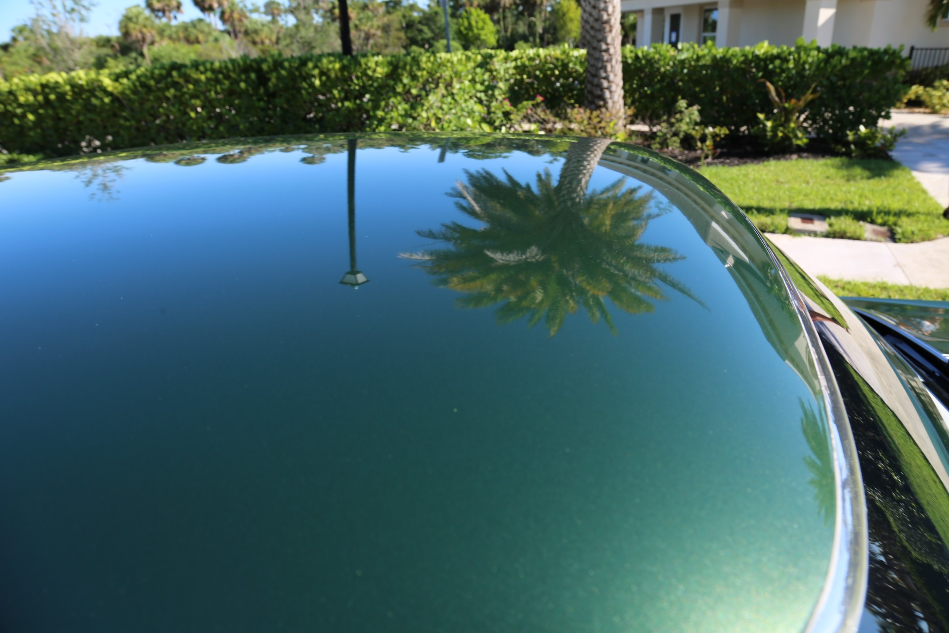 Used 1971 Chevy Chevelle SS SS for sale $29,900 at Muscle Cars for Sale Inc. in Fort Myers FL 33912 7