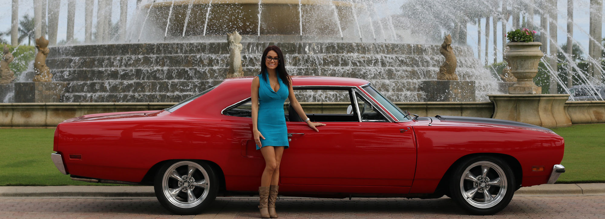 Classic Muscle Cars For Sale >> Financing Available Musclecarsforsaleinc Com Buy Your