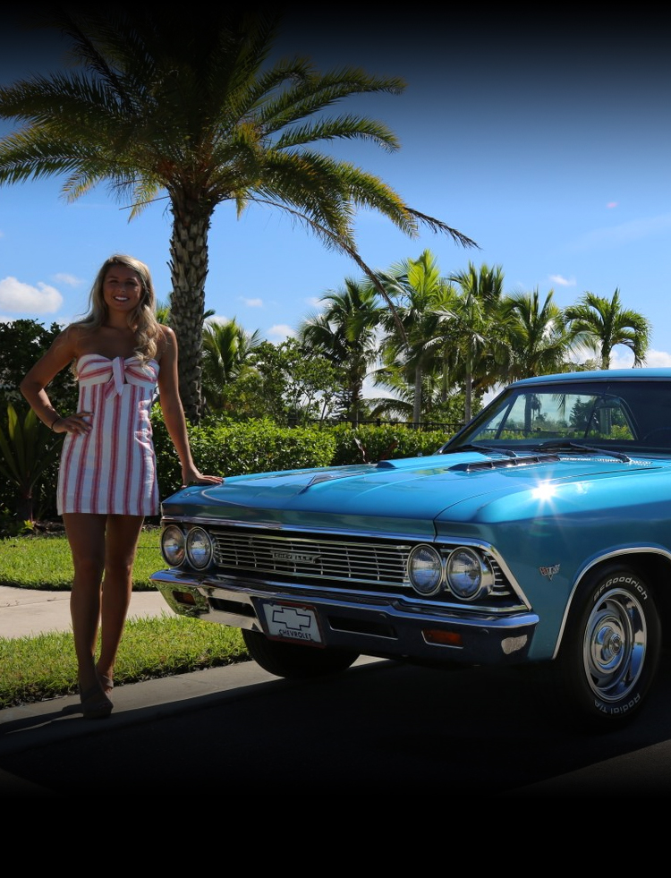 American Muscle Cars For Sale >> Muscle Cars For Sale Muscle Cars For Sale Inc